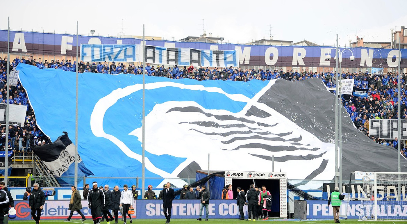 atalanta stadium what to see and how to get there bed and breakfast bergamo atalanta stadium what to see and how
